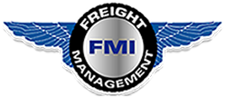 Freight Management, Inc.