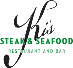 Ki's Steak & Seafood Restaurant and Bar