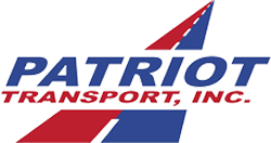 Patriot Transport, Inc.