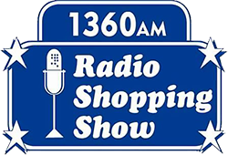 Radio Shopping 1410AM