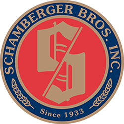 Schamberger Brothers, Inc.