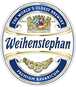 Weihenstephan Beer